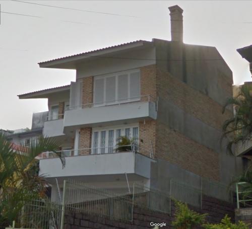 Casa Furquim